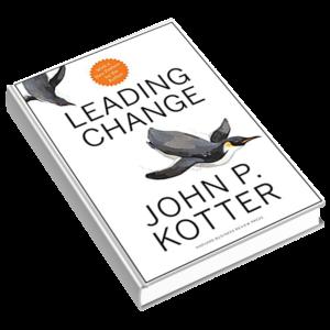 leading_change