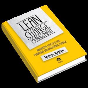 lean_change