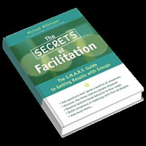 the_secrets