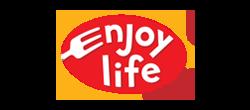 ELF-Logo_